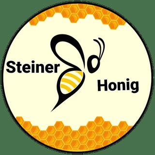 Steiner Honig Webdesign Konstanz