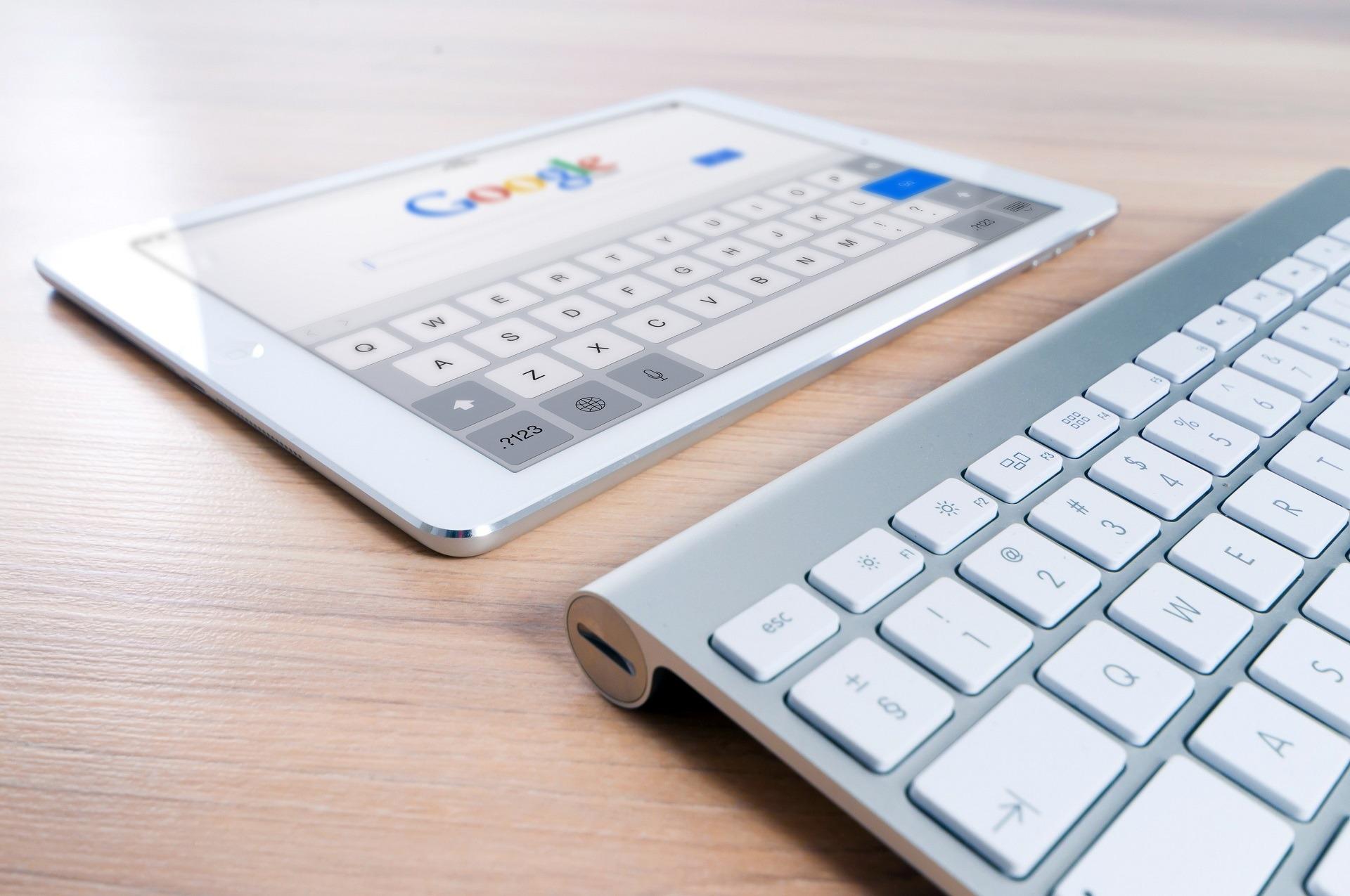 Google Adwords, Google Ads, Marketing, SEO, SMM, Suchmaschinenoptimierung