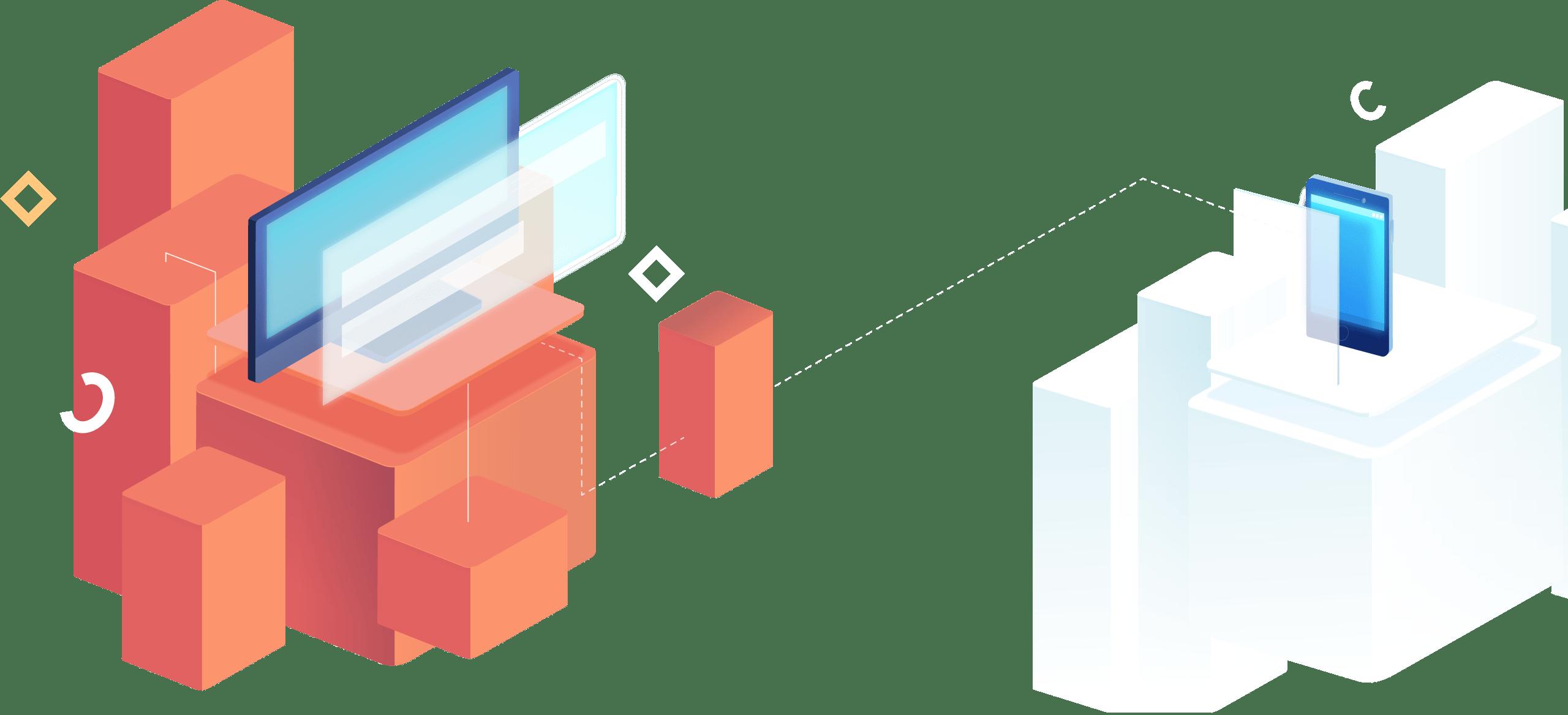 Iduna Webdesign Konstanz, Webentwicklung, Webseite erstellen, SEO, Webdesign in der Nähe von