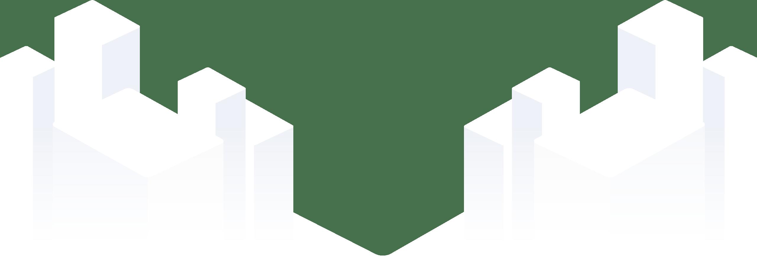Webseite erstellen, Webdesign Konstanz, Webentwicklung, professionelles Design