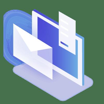 Lead Generierung, Webdesign, Marketing, Funnel, Newsletter, Kunden, Nutzer Konstanz