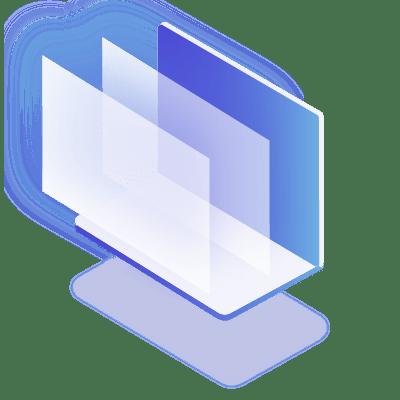 Responsive Webdesign, Webentwicklung, Iduna, Suchmaschinenoptimierung Konstanz