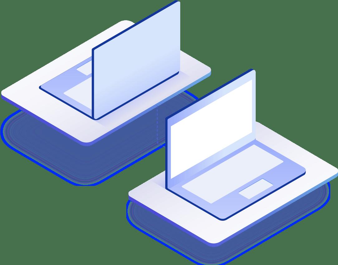 Webdesign, Webentwicklung, SEO, Suchmaschinenoptimierung, Software, Webseite