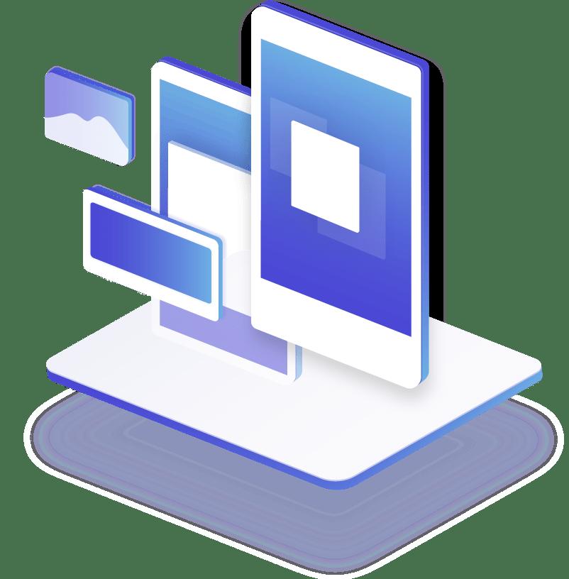 Kundengewinnung, Marketing, Kunden erreichen, Nutzerzahl, Reichweite, SEO, Suchmaschinen Optimierung,Webdesign Konstanz